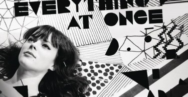 Lenka-Everything-At-Once
